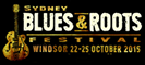 Sydney Blues & Roots Festival